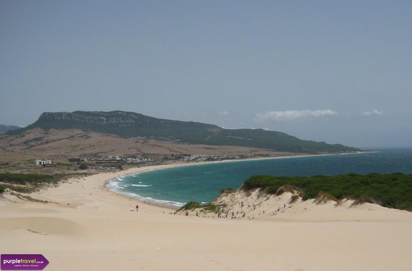 Costa De La Luz Cheap holidays with PurpleTravel
