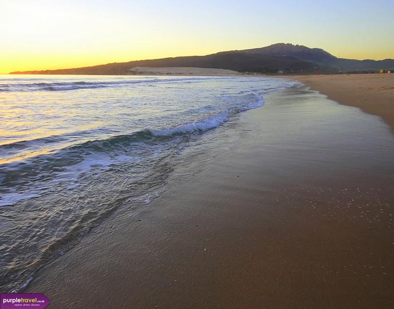 Cadiz Cheap holidays with PurpleTravel