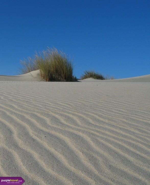Huelva Ayamonte Cheap holidays with PurpleTravel