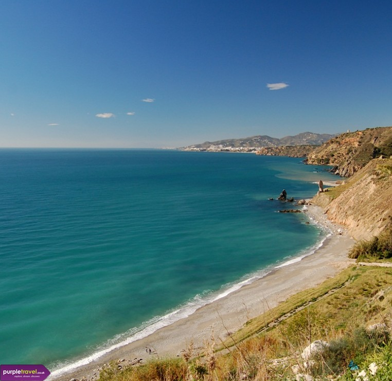 Costa Del Sol Cheap holidays with PurpleTravel