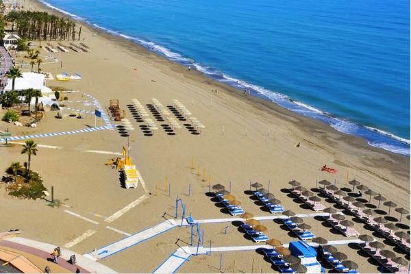 Torremolinos Cheap holidays with PurpleTravel