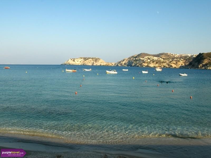 Heraklion Cheap holidays with PurpleTravel