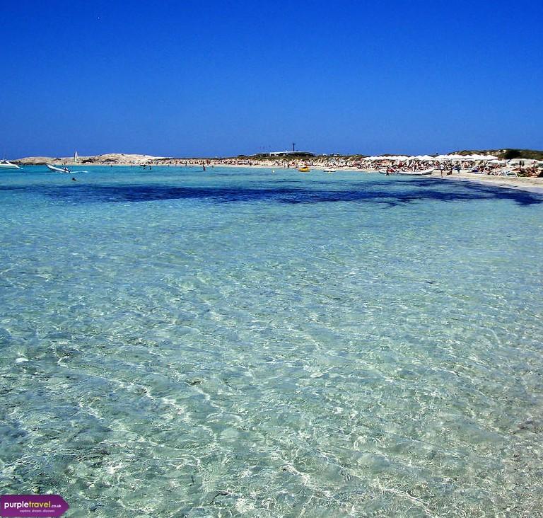 Cheap Balearic Islands Holidays