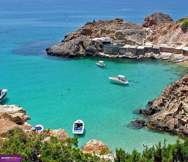 Ibiza Holidays Cheap Holidays In Ibiza 2016