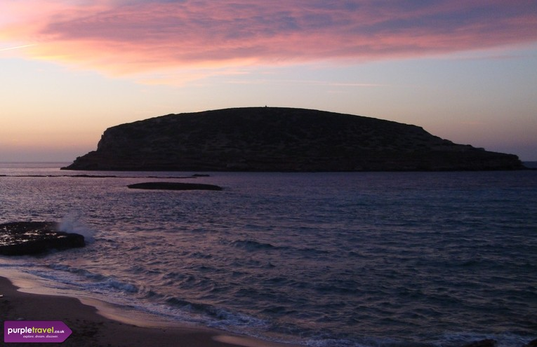 San Jose Ibiza Cheap holidays with PurpleTravel