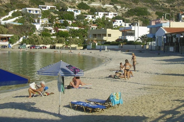 Cheap Holidays Lygaria Crete Purple Travel Holiday Packages