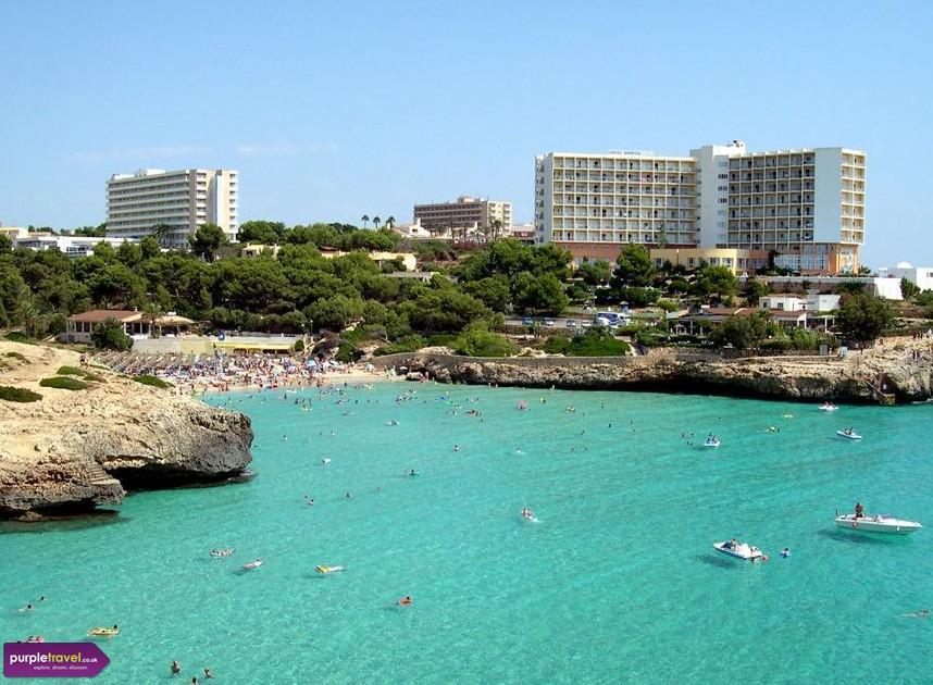Cheap Beach Holidays In Usa