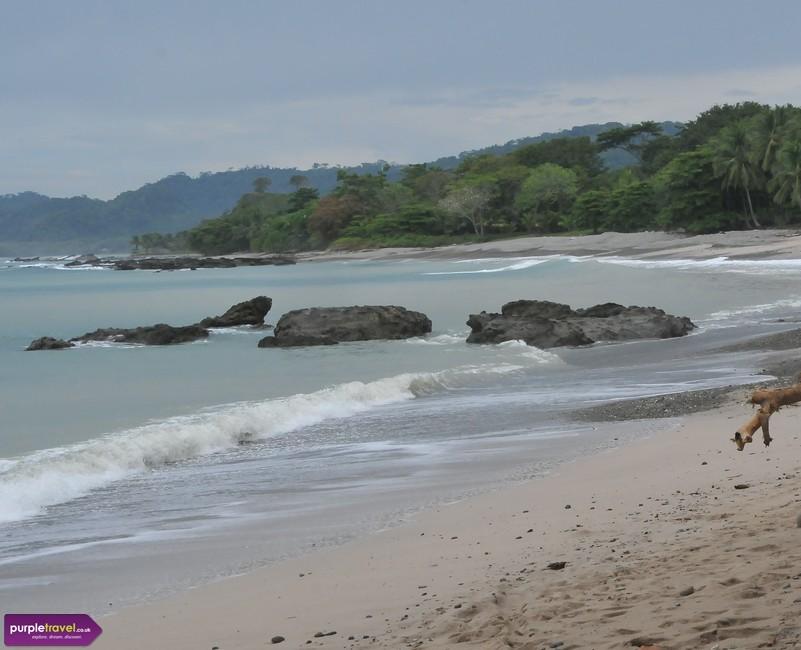Cheap Holidays Cabo Blanco Majorca Purple Travel