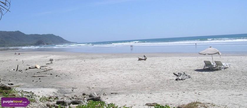 Cabo Blanco Majorca Cheap holidays with PurpleTravel