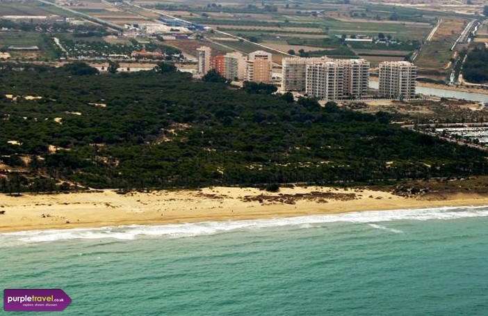 Cheap Holidays Cala D Or Majorca Purple Travel