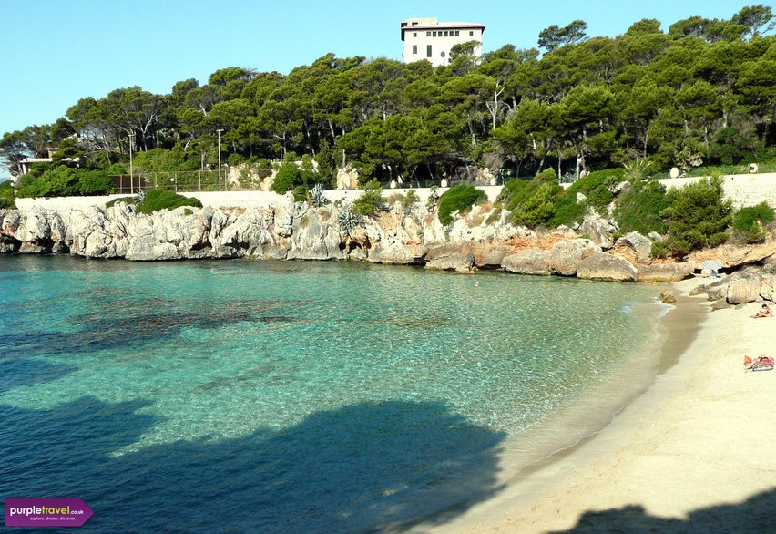 Cala Ratjada Majorca Cheap holidays with PurpleTravel