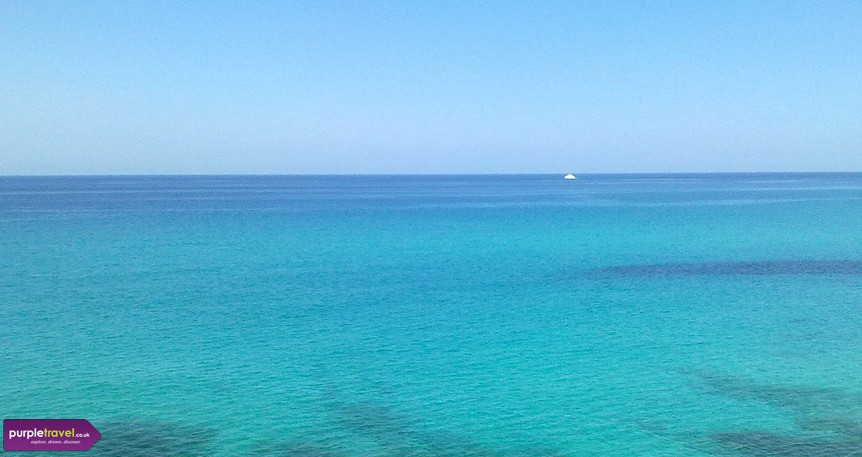 Calas De Mallorca Cheap holidays with PurpleTravel