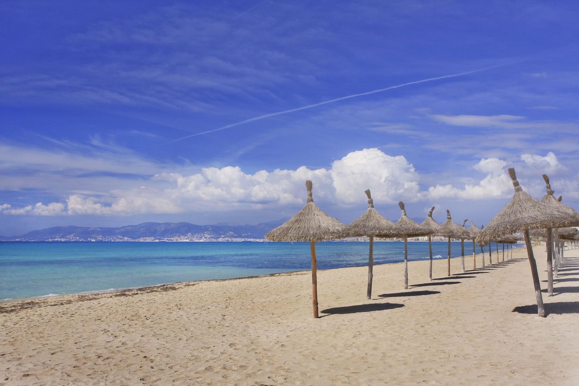 Majorca Holidays Cheap Holidays In Majorca 2016
