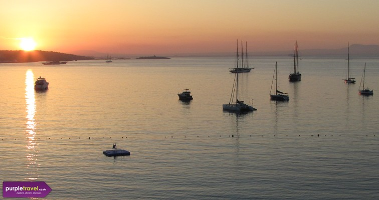 Palma Nova Cheap holidays with PurpleTravel