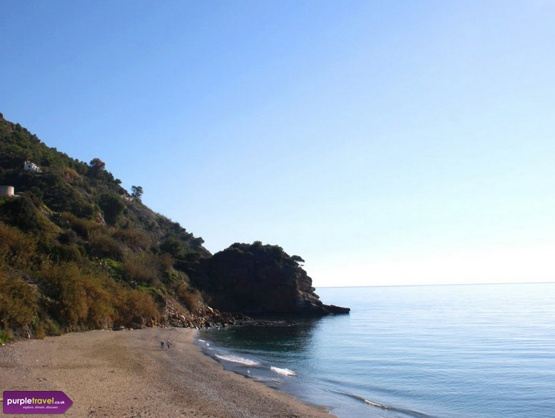 Playa de Muro Cheap holidays with PurpleTravel