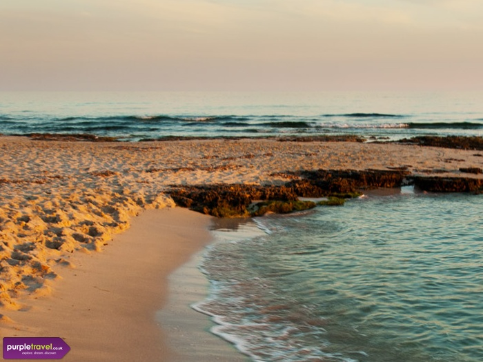 Son Bou Menorca Cheap holidays with PurpleTravel .JPG
