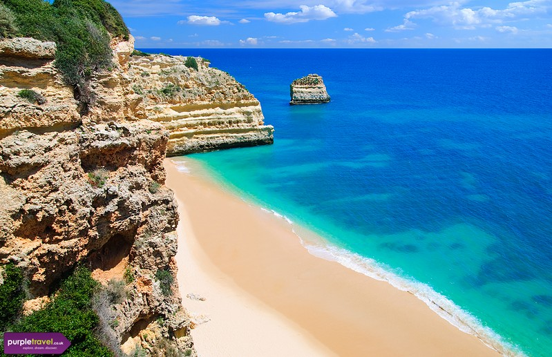 Portugal Cheap Holidays With Purpletravel