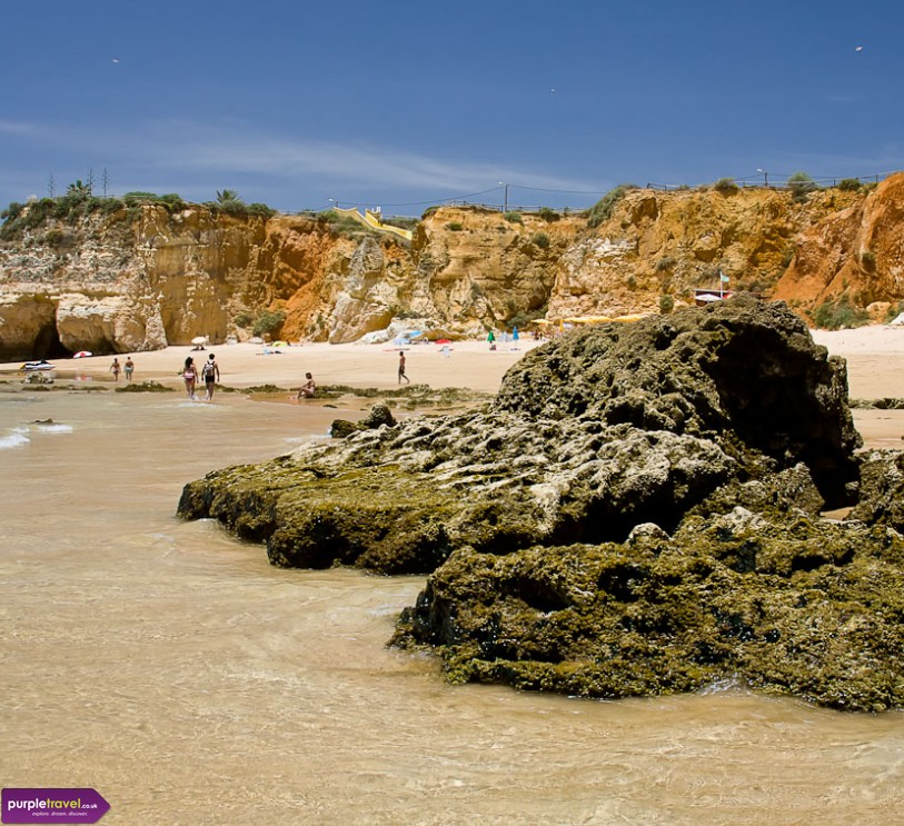 Portimao Cheap holidays with PurpleTravel
