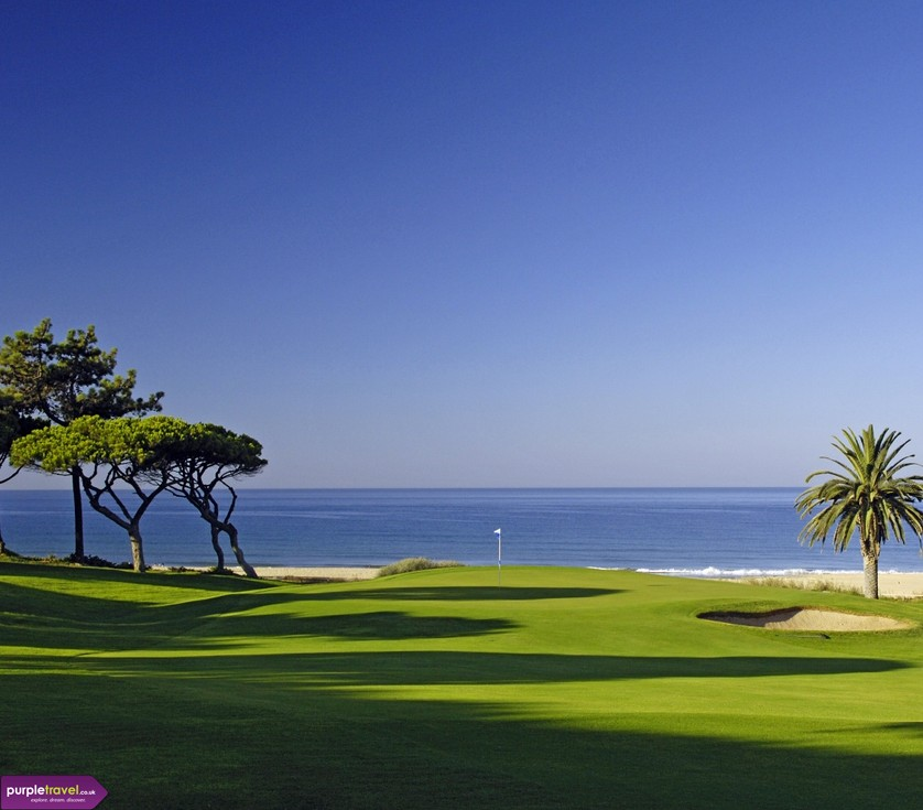Quinta do Lago Vale do Lobo Cheap holidays with PurpleTravel