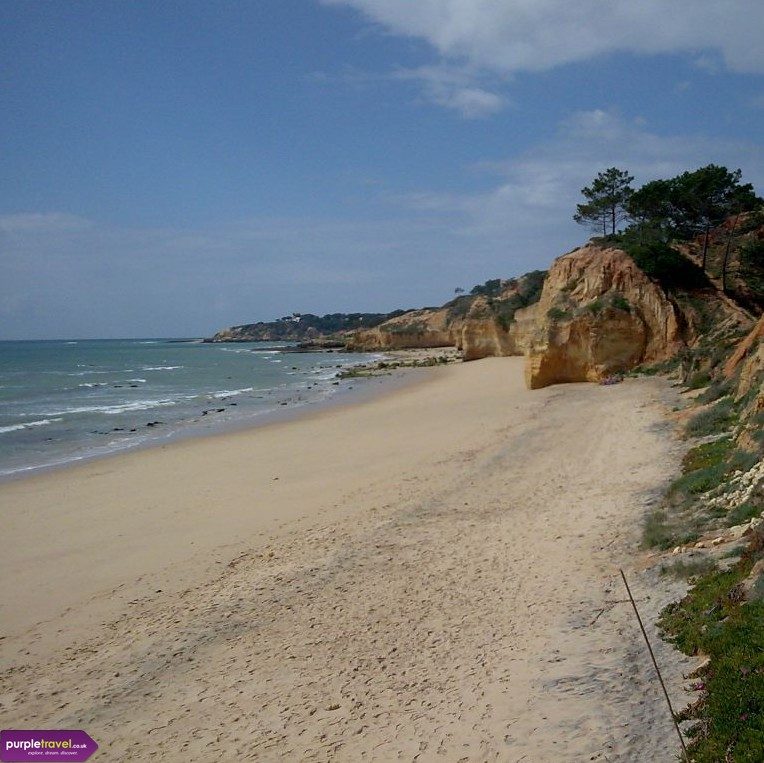 Vilamoura Cheap holidays with PurpleTravel