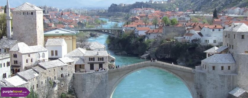 Cheap Holidays To Dubrovnik Riviera With Purpletravel Co Uk