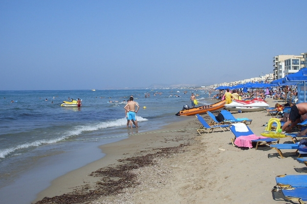 Cheap Holidays Rethymnon Crete Purple Travel Holiday Packages