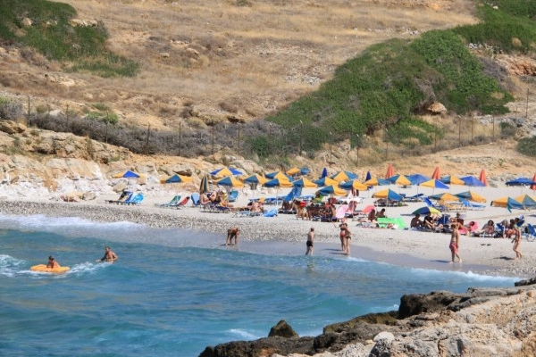 Cheap Holidays Sissi Crete Purple Travel Holiday Packages