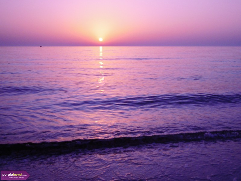 Mahdia Cheap holidays with PurpleTravel