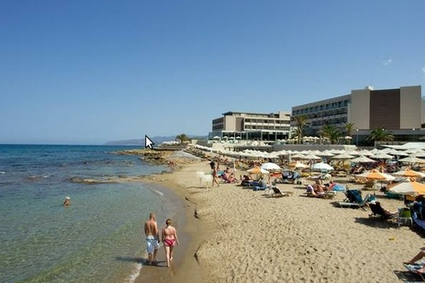 Cheap Holidays Stalis Crete Purple Travel Holiday Packages