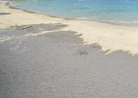 San Agustin Cheap holidays with PurpleTravel