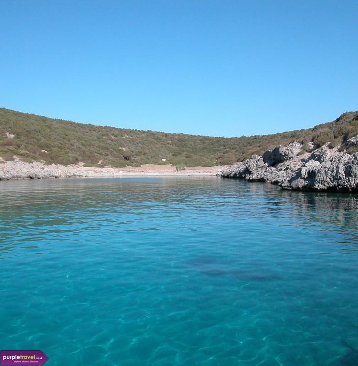Bitez Cheap holidays with PurpleTravel