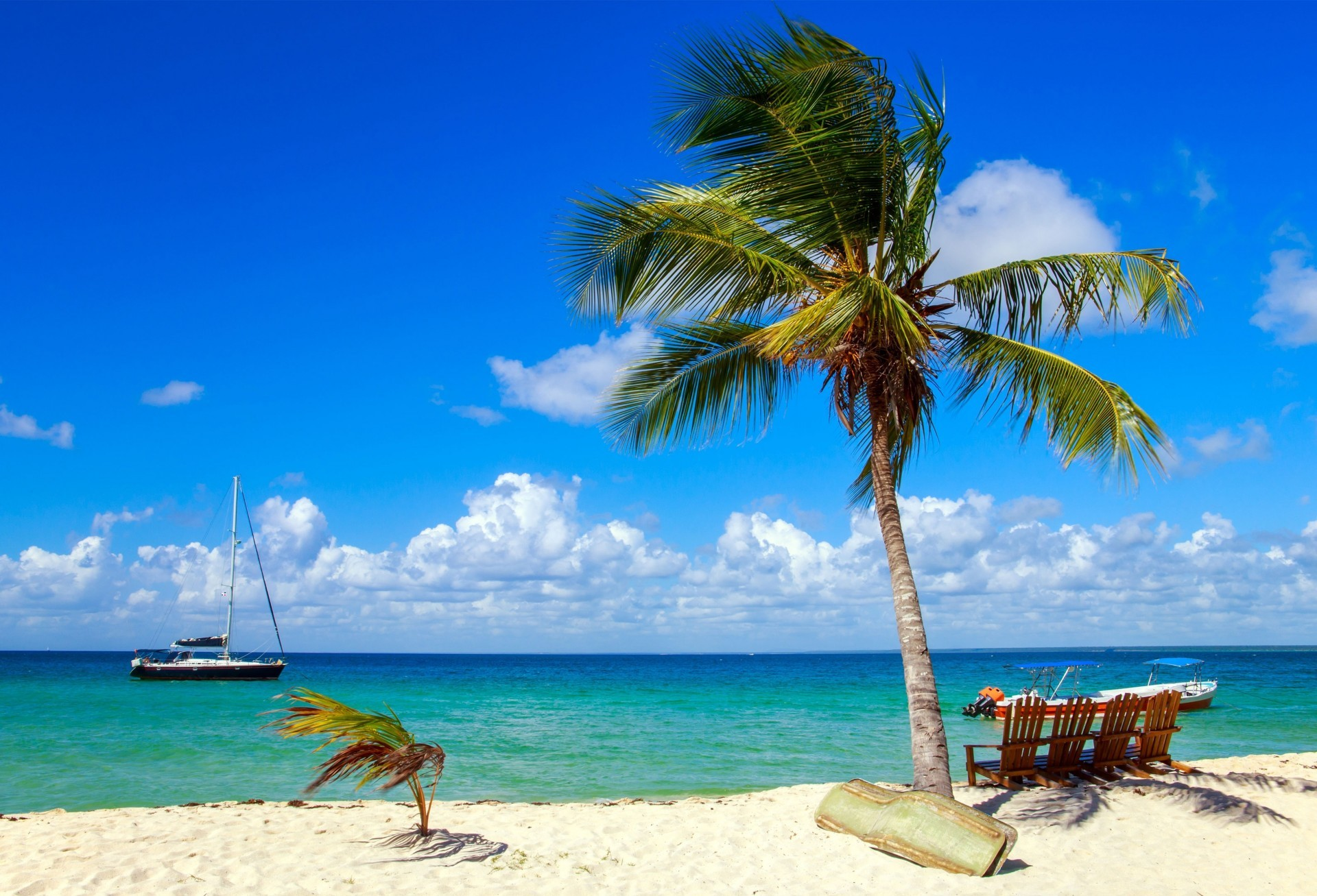 Dominican Republic Holidays  Cheap Holidays in Dominican