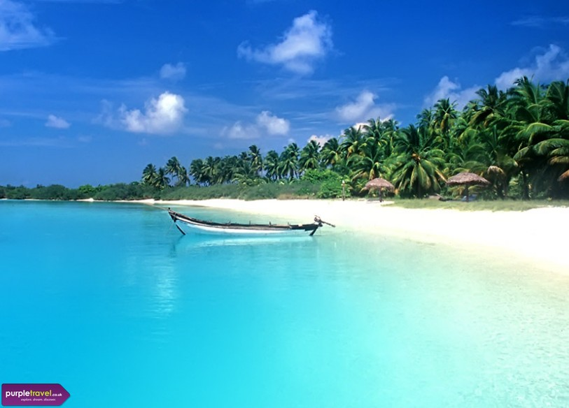 Goa Cheap holidays with PurpleTravel