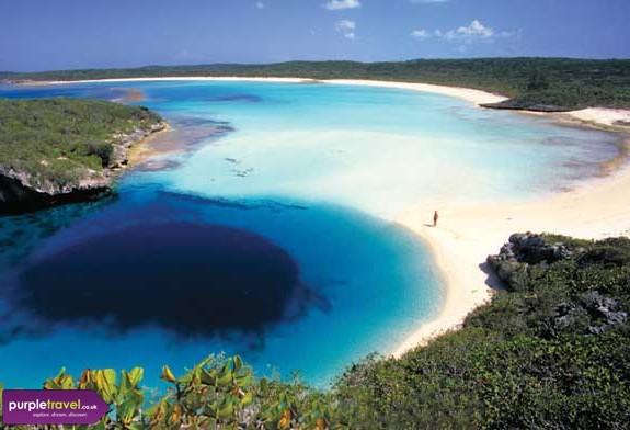 Holidays To Cape Verde Cheap Cape Verde Holidays