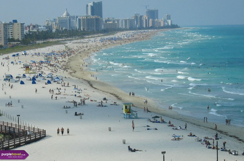Cheap Hotels On The Beach In South Florida