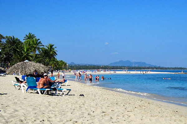 Cheap Holidays Puerto Plata Purple Travel Holiday Packages