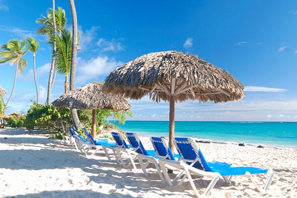 Cheap Holidays Punta Cana Dominican Republic Purple Travel Holiday Packages