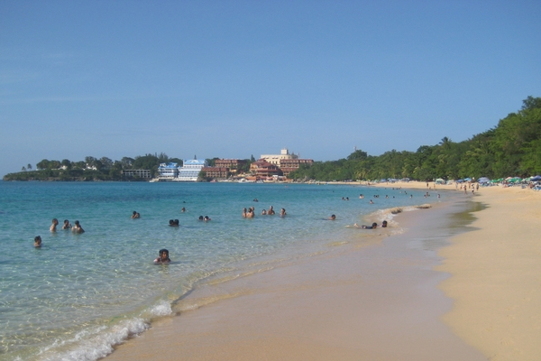 Cheap Holidays Sosua Purple Travel Holiday Packages