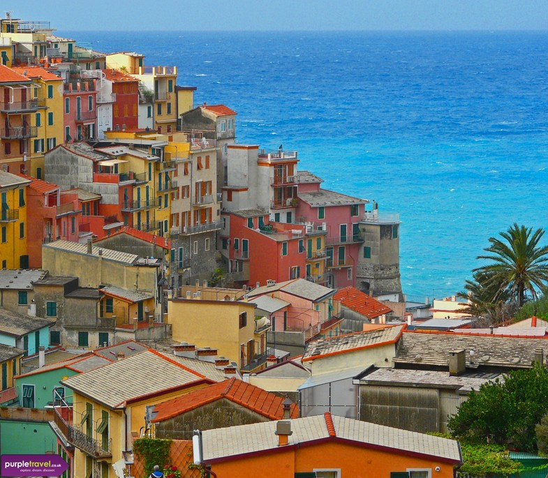 Cheap hotels europe italy images frompo for Cheap hotels