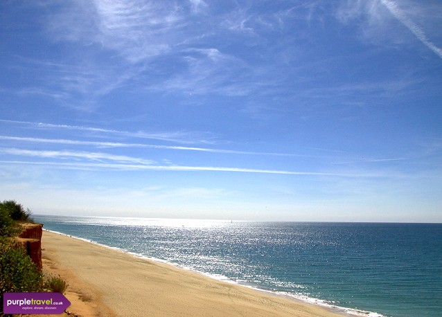 Vale Do Lobo Cheap holidays with PurpleTravel