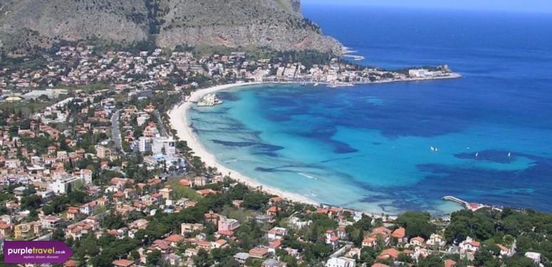 Cheap European Holidays Cheap Holidays To Europe Purple Travel - Cheap european vacations