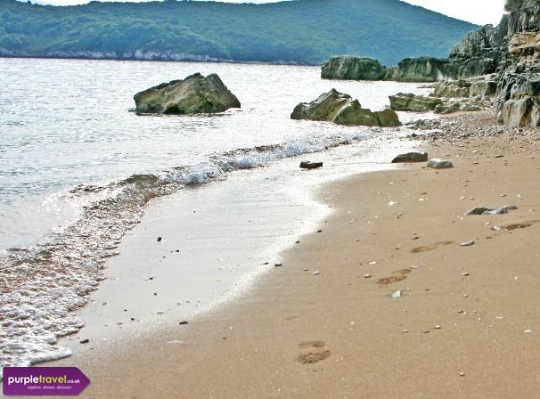 Kontokali Cheap holidays with PurpleTravel