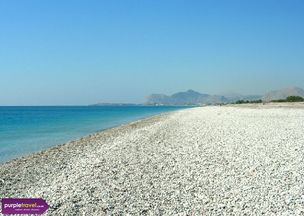 Afandou Cheap holidays with PurpleTravel