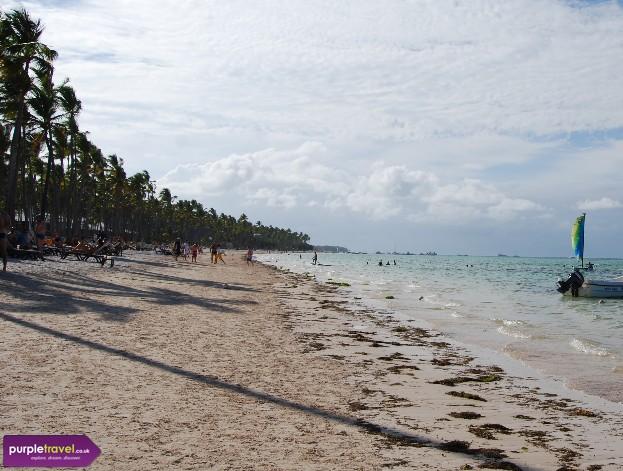 Cabeza Toro Cheap holidays with PurpleTravel
