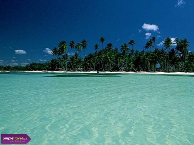 Cofresi Cheap holidays with PurpleTravel