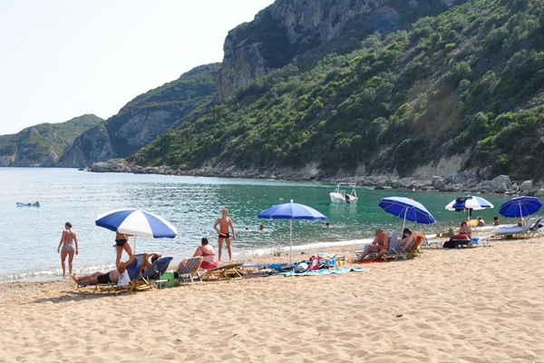 Cheap Holidays Agios Ioannis Corfu Purple Travel Holiday Packages