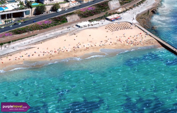 Lisbon Cheap holidays with PurpleTravel