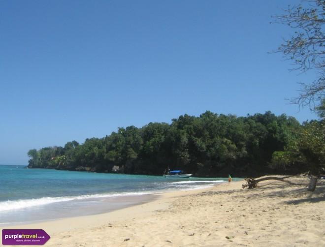 Ocho Rios Cheap holidays with PurpleTravel
