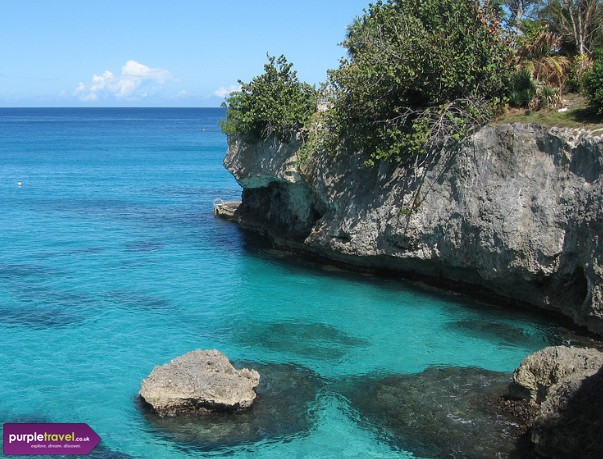 Westmoreland Cheap holidays with PurpleTravel