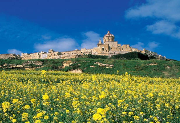 Cheap holidays to mdina 2014 malta purple travel for Cheap vacations in october